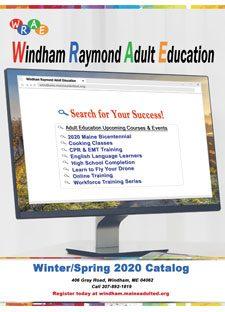 2020-WS-Catalog-Cover