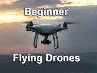 beginner-flying-drone