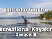 intro-rec-kayaking-section-iii